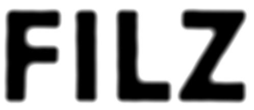 filz_logo