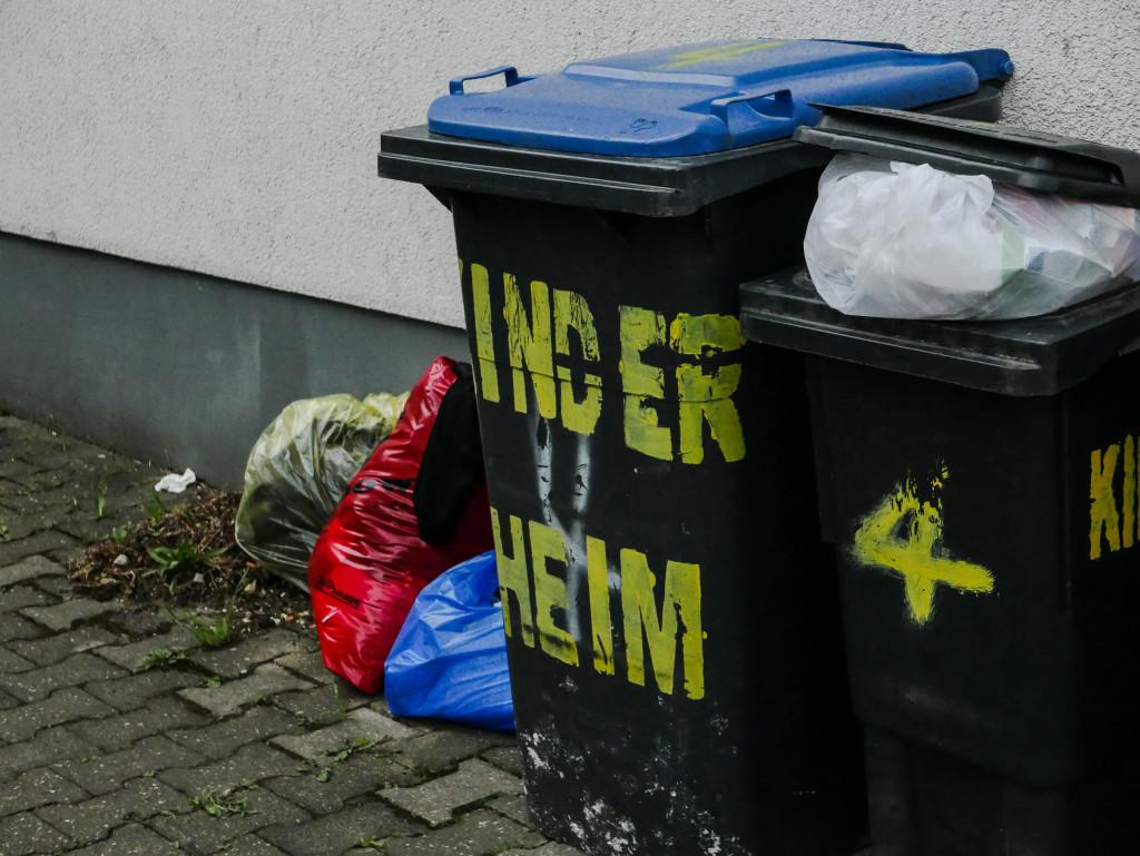 27.05.2015 Inderheim